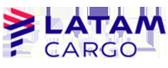 latam_logo-parceiros_satilog