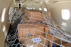 servico-aereo-convencional